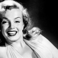 Why I related to Marilyn Monroe's struggles?